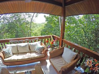 Photo 25: Home for Sale in Panama