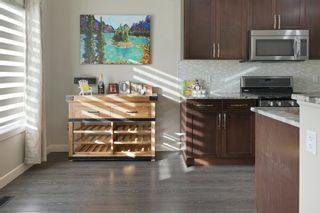 Photo 15: 9823 106 Avenue: Morinville House for sale : MLS®# E4229296
