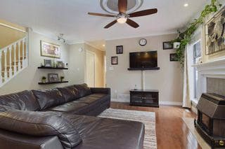 """Photo 8: 32278 ROGERS Avenue in Abbotsford: Abbotsford West House for sale in """"Fairfield Estates"""" : MLS®# R2275565"""