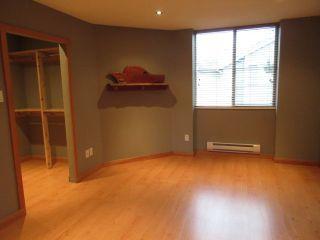 "Photo 5: 30 40200 GOVERNMENT Road in Squamish: Garibaldi Estates Townhouse for sale in ""VIKING RIDGE"" : MLS®# R2121449"