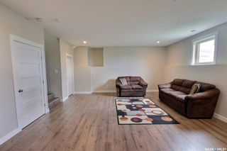 Photo 30: 127 Hadley Road in Prince Albert: Crescent Acres Residential for sale : MLS®# SK863047