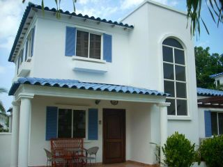 Photo 4: Playa Blanca Resort Villa