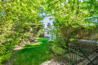 Photo 6: 5836 Silver Ridge Drive NW in Calgary: Silver Springs Detached for sale : MLS®# A1121810