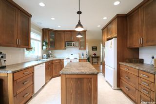 Photo 2: 11101 Dunning Crescent in North Battleford: Centennial Park Residential for sale : MLS®# SK860374