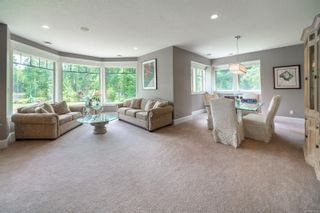 Photo 21: 873 Rivers Edge Dr in : PQ Nanoose House for sale (Parksville/Qualicum)  : MLS®# 879342