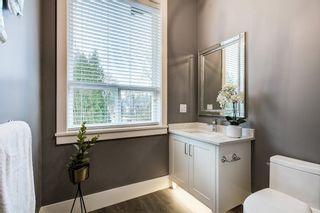 "Photo 13: 11190 243B Street in Maple Ridge: Cottonwood MR House for sale in ""Highfield Estates"" : MLS®# R2536283"