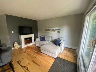 Photo 3: 102 534 22 Avenue SW in Calgary: Cliff Bungalow Apartment for sale : MLS®# A1137660
