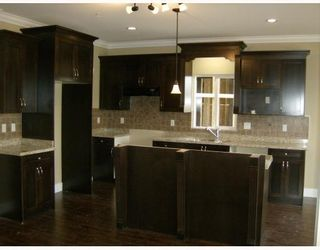 Photo 2:  in Mainstone Creek: Home for sale