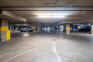 Photo 29: 117 13835 155 Avenue in Edmonton: Zone 27 Condo for sale : MLS®# E4262939