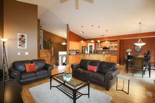 Photo 14: 8209 96 Street: Morinville House for sale : MLS®# E4250411