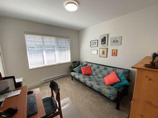 Photo 14: 5687 PARTRIDGE Way in Sechelt: Sechelt District House for sale (Sunshine Coast)  : MLS®# R2615051