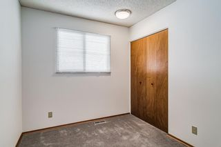 Photo 18: 7003 Hunterview Drive NW in Calgary: Huntington Hills Detached for sale : MLS®# A1148767
