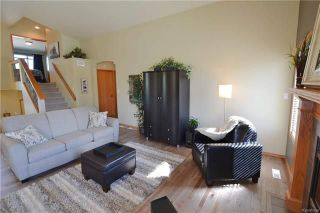 Photo 3: 18 Princewood Road in Winnipeg: Linden Woods Residential for sale (1M)  : MLS®# 1818768