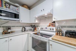 Photo 7: 214 10128 132 Street in Surrey: Whalley Condo for sale (North Surrey)  : MLS®# R2608128