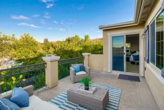 Photo 36: RANCHO PENASQUITOS House for sale : 4 bedrooms : 13369 Cooper Greens Way in San Diego