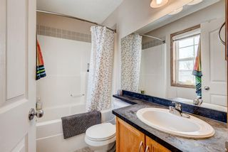 Photo 14: 382 Tuscany Drive NW in Calgary: Tuscany Detached for sale : MLS®# A1069090