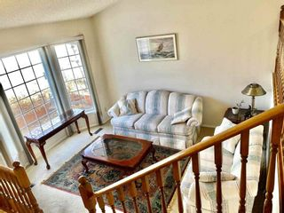 Photo 6: 10319 21 Avenue in Edmonton: Zone 16 House for sale : MLS®# E4235633