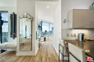 Photo 23: 801 S Grand Avenue Unit 1311 in Los Angeles: Residential for sale (C42 - Downtown L.A.)  : MLS®# 21762892