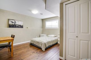 Photo 22: 906 Werschner Crescent in Saskatoon: Rosewood Residential for sale : MLS®# SK806389