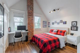 Photo 24: 4160 PRINCE ALBERT Street in Vancouver: Fraser VE House for sale (Vancouver East)  : MLS®# R2582312
