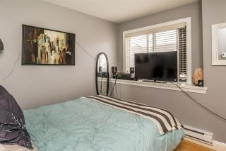 """Photo 19: 7333 194 Street in Surrey: Clayton House for sale in """"Clayton"""" (Cloverdale)  : MLS®# R2173578"""