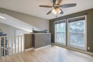Photo 5: 412 Mckerrell Place SE in Calgary: McKenzie Lake Detached for sale : MLS®# A1130424