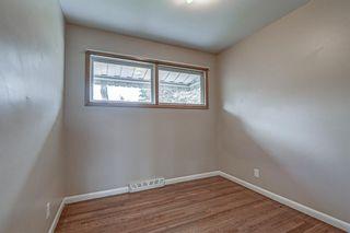Photo 12: 20 Hillgrove Drive SW in Calgary: Haysboro Detached for sale : MLS®# A1042545