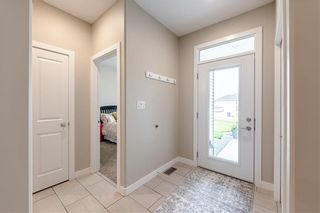Photo 4: 37 Crystal Drive: Oakbank Residential for sale (R04)  : MLS®# 202119213