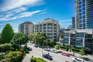 """Photo 12: 505 612 FIFTH Avenue in New Westminster: Uptown NW Condo for sale in """"FIFTH AVENUE"""" : MLS®# R2599706"""