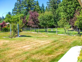 Photo 2: 1469 Edwin Road in Qualicum Beach: House for sale : MLS®# 408155
