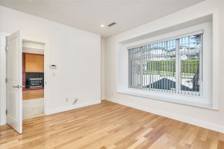 Photo 24: 7735 THORNHILL Drive in Vancouver: Fraserview VE House for sale (Vancouver East)  : MLS®# R2566355