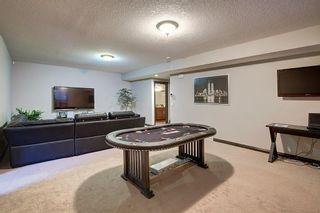 Photo 31: 40 AUTUMN Close SE in Calgary: Auburn Bay Detached for sale : MLS®# C4264321