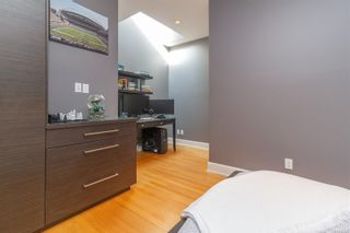 Photo 29: 903 Deal St in : OB South Oak Bay House for sale (Oak Bay)  : MLS®# 853895