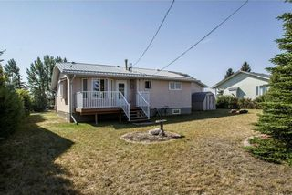 Photo 23: 321 1st Street: Milo House for sale : MLS®# C4149480