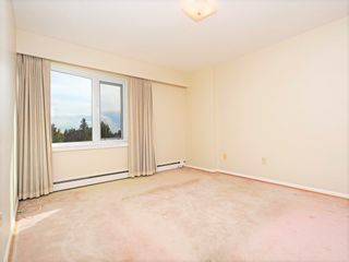 """Photo 10: 406 6076 TISDALL Street in Vancouver: Oakridge VW Condo for sale in """"THE MANSION HOUSE ESTATES LTD"""" (Vancouver West)  : MLS®# R2409487"""
