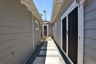 Photo 53: House for sale : 4 bedrooms : 4577 Wilson Avenue in San Diego