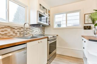 Photo 21: 1922 EIGHTH Avenue in New Westminster: West End NW House for sale : MLS®# R2565641