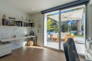 Photo 67: LA JOLLA House for sale : 5 bedrooms : 7713 Esterel Drive