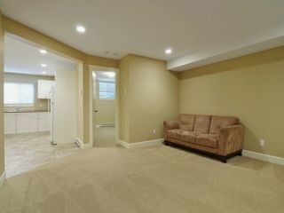 """Photo 20: 8067 210 Street in Langley: Willoughby Heights House for sale in """"YORKSON"""" : MLS®# R2326682"""