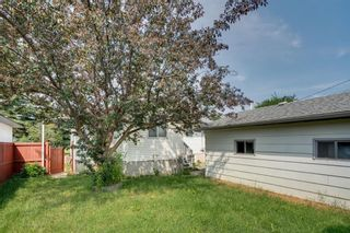 Photo 23: 2204 38 Street SW in Calgary: Glendale Detached for sale : MLS®# A1128360