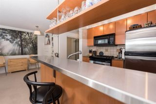 Photo 9: 2701 1438 RICHARDS STREET in Vancouver: Yaletown Condo for sale (Vancouver West)  : MLS®# R2187303