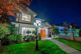 Photo 37: 286 E 63RD Avenue in Vancouver: South Vancouver House for sale (Vancouver East)  : MLS®# R2599806