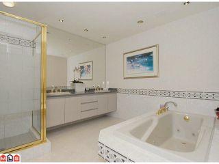 Photo 9: 301 15050 PROSPECT Avenue: White Rock Condo for sale (South Surrey White Rock)  : MLS®# F1121658