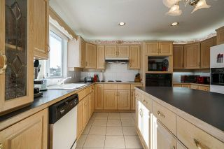 Photo 15: 368 HYTHE Avenue in Burnaby: Capitol Hill BN House for sale (Burnaby North)  : MLS®# R2566574