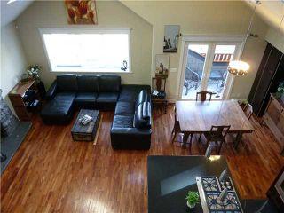 "Photo 3: 3380 GEORGIA Street in Richmond: Steveston Villlage House for sale in ""STEVESTON VILLAGE"" : MLS®# V926184"