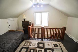 Photo 16: 363 Regent Avenue West in Winnipeg: West Transcona Residential for sale (3L)  : MLS®# 202002985