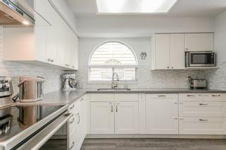 """Photo 3: 7 7260 LANGTON Road in Richmond: Granville Townhouse for sale in """"SHERMAN OAKS"""" : MLS®# R2540420"""