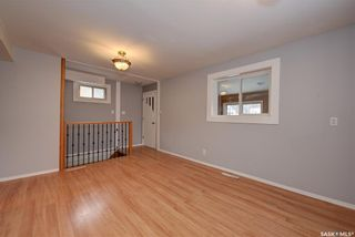 Photo 10: 703 J Avenue South in Saskatoon: King George Residential for sale : MLS®# SK840688