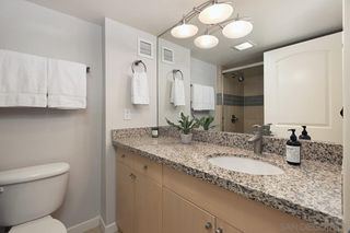 Photo 12: NATIONAL CITY Condo for sale : 1 bedrooms : 801 National City Blvd #1006