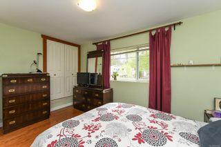 Photo 53: 2106 McKenzie Ave in : CV Comox (Town of) Full Duplex for sale (Comox Valley)  : MLS®# 874890